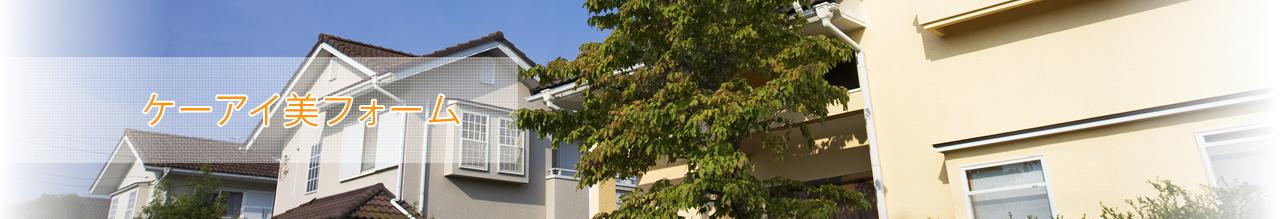千葉県松戸市松戸新田 A様邸 屋根外壁塗装 ―トタン部下塗り・タスペーサー取付―