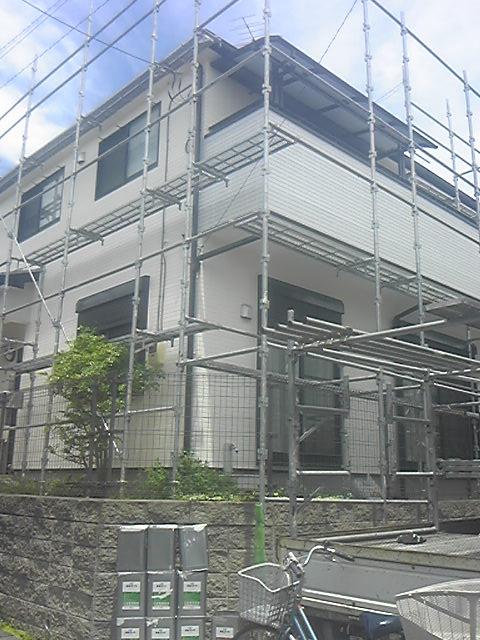 施工事例写真9