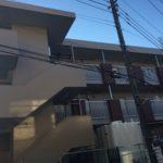 松戸市北松戸 K(P)様邸      屋上防水・外壁塗装工事  2020年12月完工画像