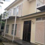 松戸市二十世紀が丘戸山町 N様邸    屋根・外壁塗装工事  2019年6月完工画像