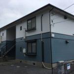 松戸市二十世紀が丘丸山町 R(H)様邸  屋根・外壁塗装工事  2019年8月完工画像