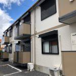 松戸市松戸新田 Y(S②)様邸              塗装工事  2020年8月完工画像