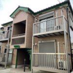 千葉県市川市本北方 M様邸                                        外壁塗装   2021年7月完工画像